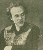 В.Гайворонский